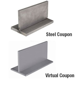 How Green is virtual reality arc welding training?  Take a look at our Weld Green page and then our ROI calculator to see how to reduce the carbon footprint of your welding training program