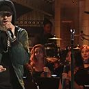 Eminem surprised us all with a performance of 'Stan' on 'SNL' ❤SAVE & COMMENT❤  🔥🔥Deal Of the Month🔥🔥 ShopBriefcase Prelaunch Special Monthly Socks & Underwear Starting at $6 AND earn 1-12 Months FREE 🔥🔥 http://briefcase.today 🔥🔥
