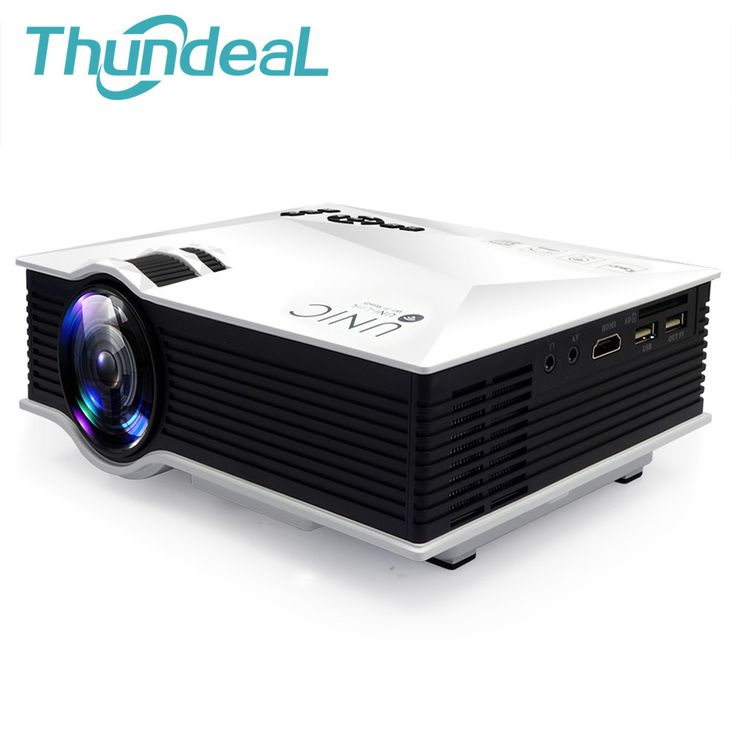 UNIC UC46 Newest 1200Lumens 2.4G WIFI Mini Projector UC40 Upgrade HDMI AV USB SD IR Portable Home Theater Beamer Multimedia♦️ SMS - F A S H I O N 💢👉🏿 http://www.sms.hr/products/unic-uc46-newest-1200lumens-2-4g-wifi-mini-projector-uc40-upgrade-hdmi-av-usb-sd-ir-portable-home-theater-beamer-multimedia/ US $61.75