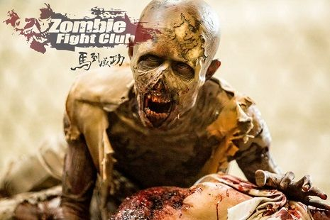 Zombie Fight Club - Full movie, free movie online, download movie - http://freemoviesonline.us/zombie-fight-club-full-movie-free-movie-online-download-movie.html