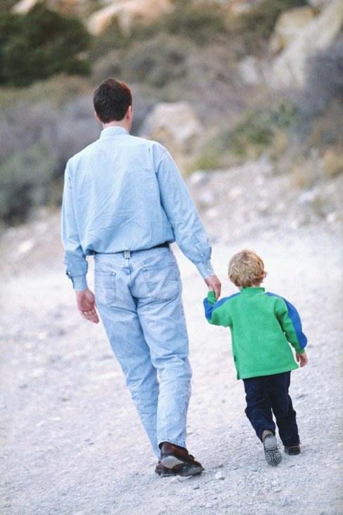 How to teach your kids the Gospel!