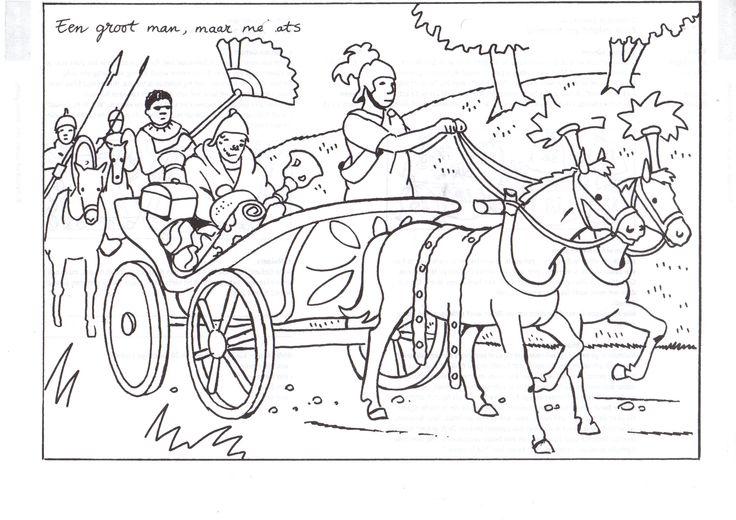 jehoshaphat bible coloring pages - photo#9