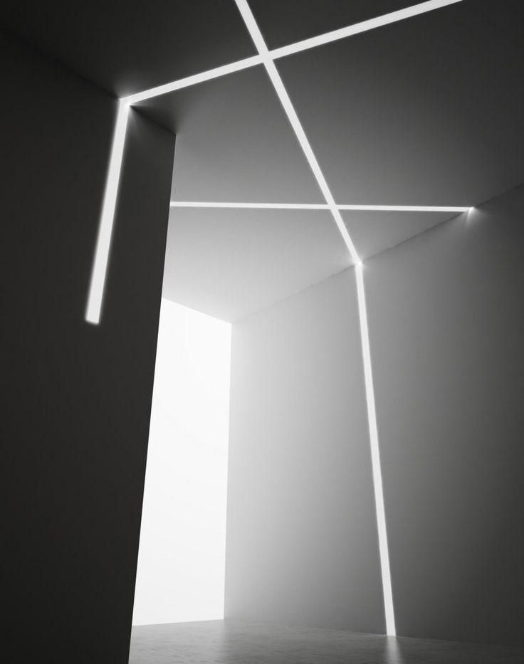 59 fantastiche immagini su LAMPADE su Pinterest   Lampade da terra, Design e Appliques -> Lampade A Led Rs