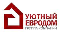 Производство окон, дверей, фасадов в Гродно и Минске