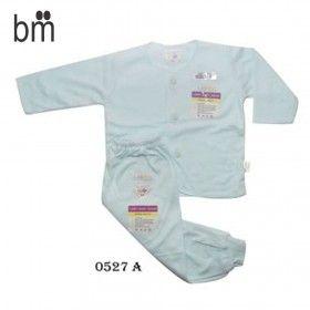 Baju Anak 1 Tahun 0527 - Grosir Baju Anak Murah