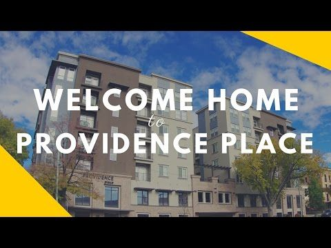 apartments for rent in downtown slc utah. apartments for rent in salt lake city ut | providence place downtown slc utah