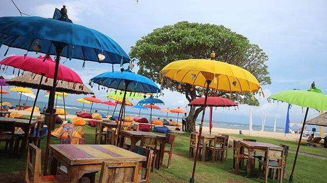 WEBSTA @ superdedys - #beach #bali #indonesia #ayodya