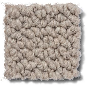 Country Living - Mohair