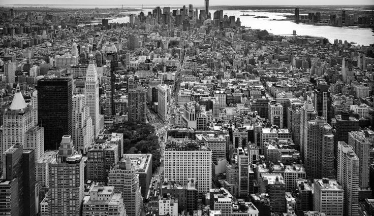 Manhattan Rezoning Proposal in Garment District Sparks Debate – StyleFT-  Style.Fashion.Trend - News, Celebrities, Lifestyle, Beauty & Entertainment - The global style direction.