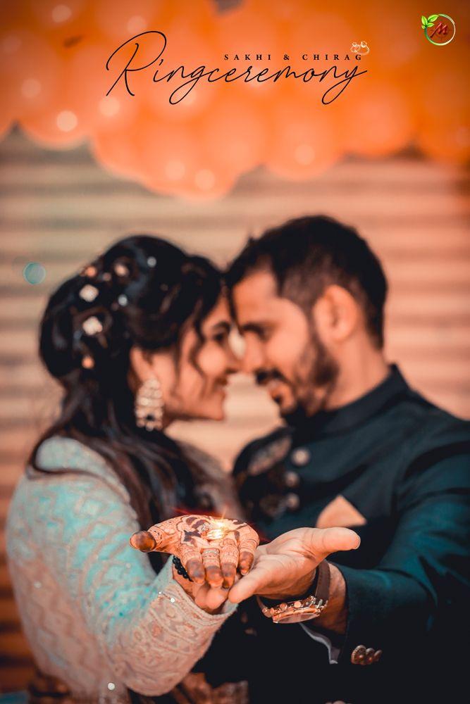 Engagement Shoot Engagement Pictures Poses Indian Wedding Couple Photography Wedding Photoshoot Poses