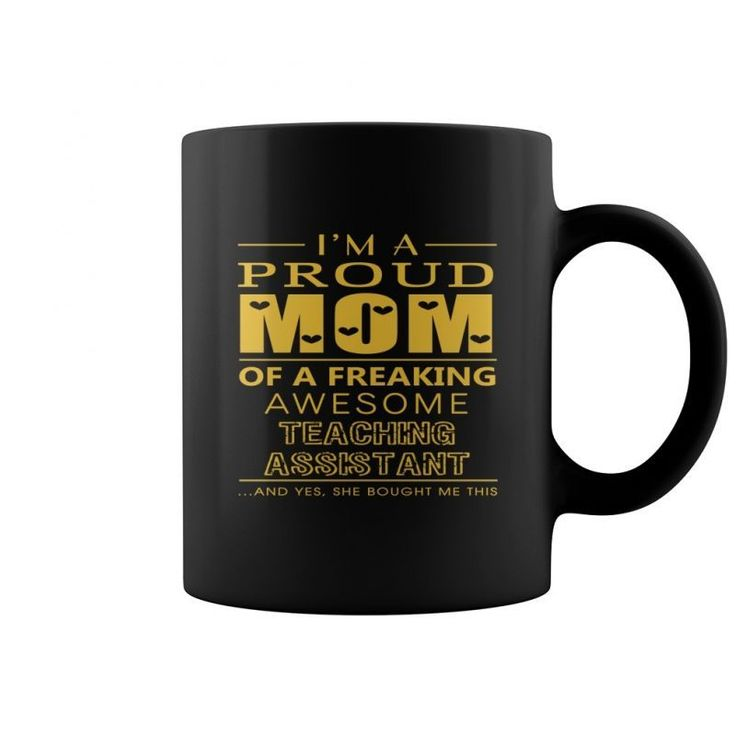 sample letter of interest for adjunct faculty%0A This Mugs Is Suitable To Give Your Mom A Big Surprise  Youve Found The Best