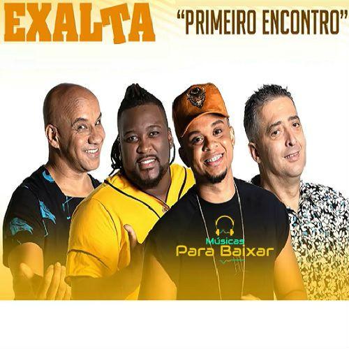 GRÁTIS EXALTASAMBA DVD DO 25 ANOS DOWNLOAD