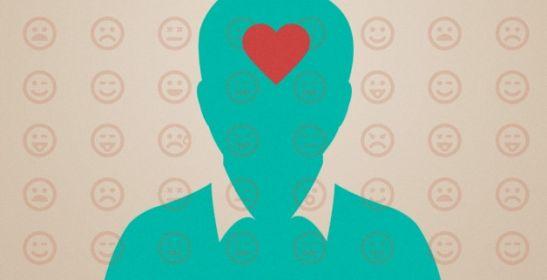 15 geniales recursos para trabajar la educación emocional | El Blog de Educación y TIC