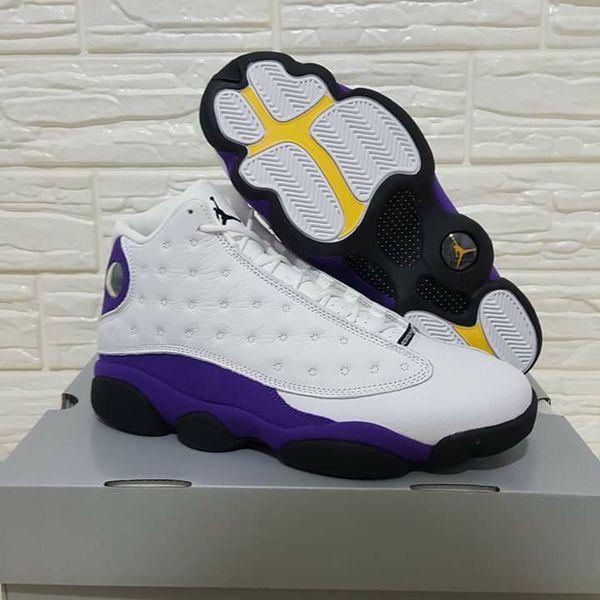 Pin on Jordan 23 shoes