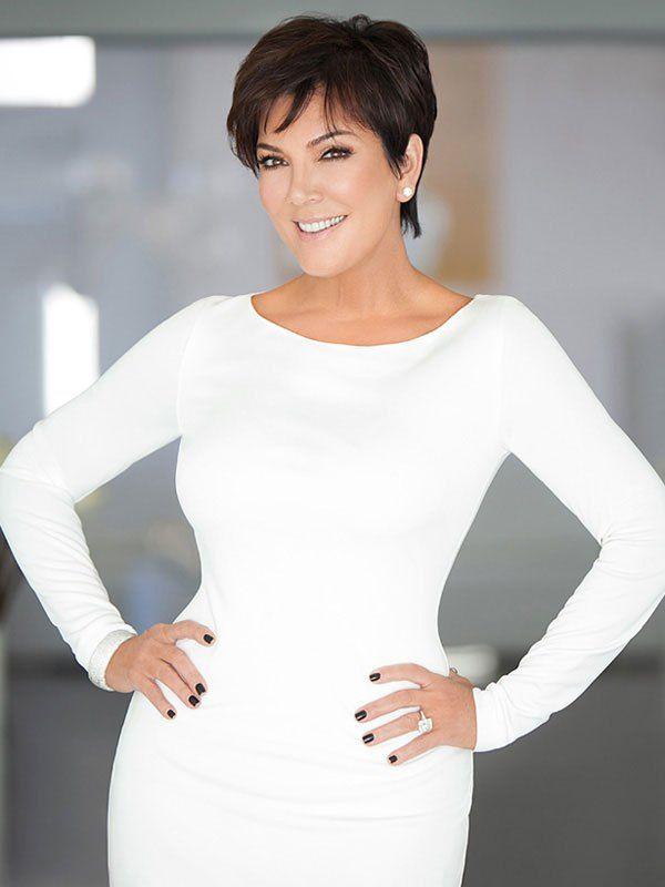 OK! Magazine   OK! Investigates: Keeping Up With The Kardashian Kash—Kris Jenner Net Worth And How She Makes Her Moolah!