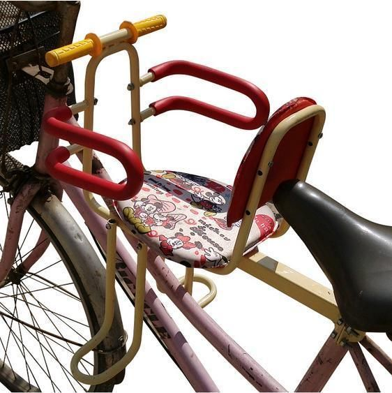 13 best child seat for bike images on Pinterest | Bicycles ...
