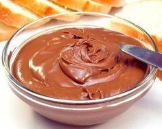 Nutella minceur : Savoureuse et équilibrée   Fourchette & Bikini