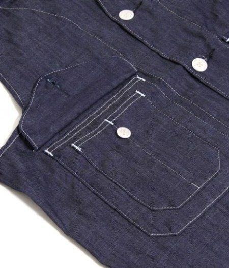 Xtra Pocket