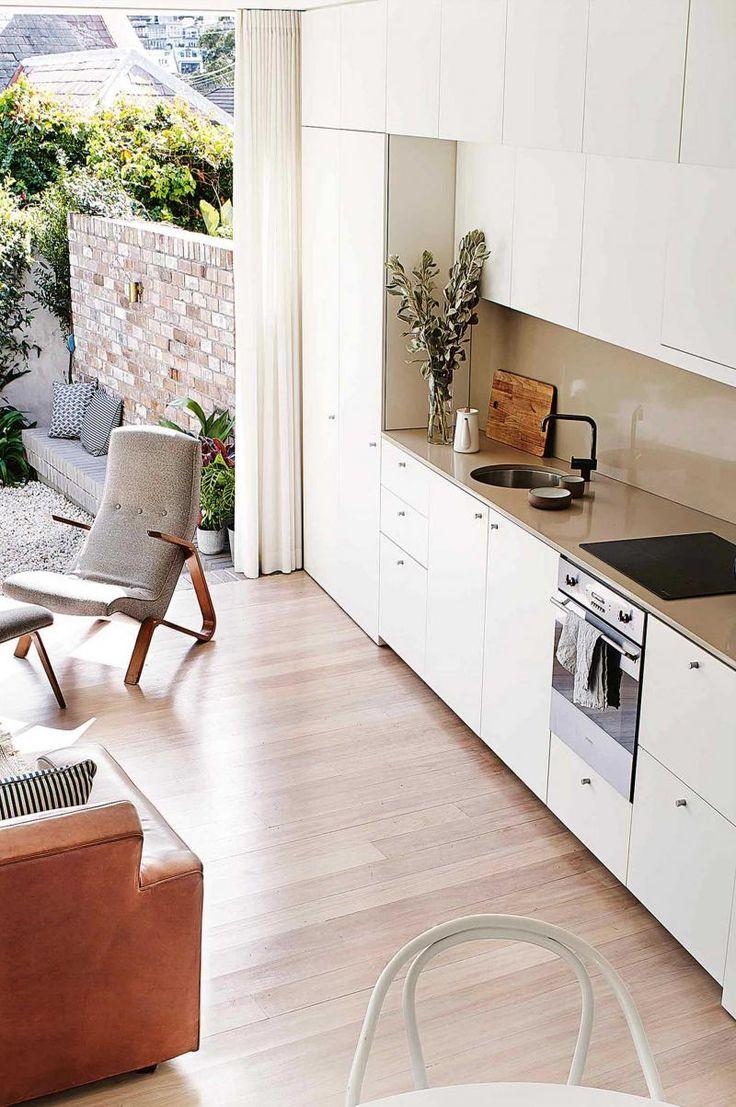 kitchen-modern-Benn-dec14
