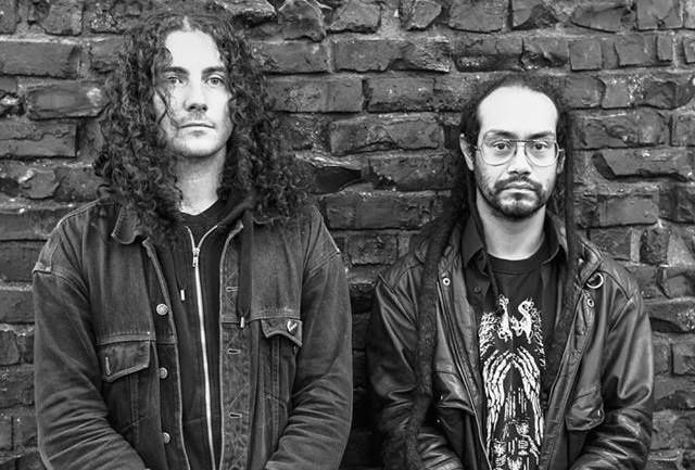 new Bell Witch album on Profound Lore. doooooooooooooooooooooooooooooooooooooooooooooooooooooooooooooooooooooom