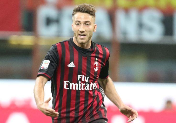 Sky Sport, possibile turnover Milan contro il Cagliari. Bertolacci in regia