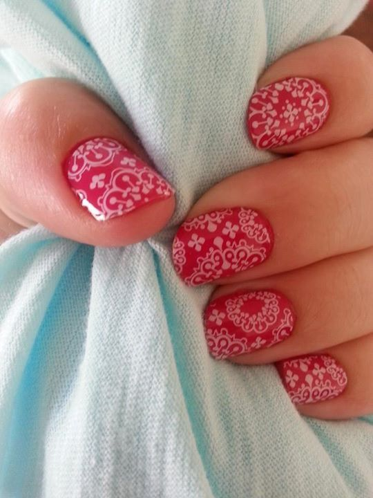 357 best Jamberry images on Pinterest | Jamberry nail wraps ...
