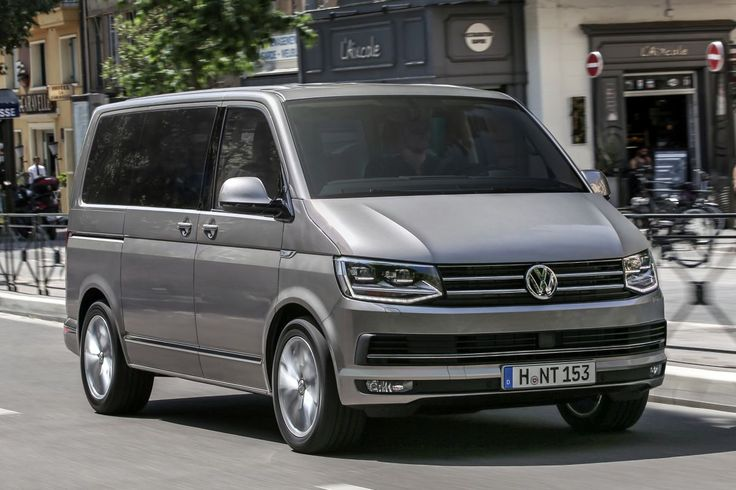 17 best ideas about volkswagen multivan t6 on pinterest. Black Bedroom Furniture Sets. Home Design Ideas