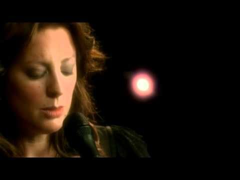For those who have lost a significant other :  Sarah McLachlan - Wintersong    Those who die never really leave our hearts.