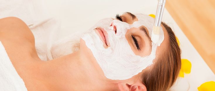 At Etcetera Skin Therapy & Beauty in Gunnedah, we are a leading laser skin rejuvenation clinic, offering a wide range of non-invasive services for all types of skin conditions and concerns. We provide one-on-one skin assessments to determine the right treatment to most effectively meet your...