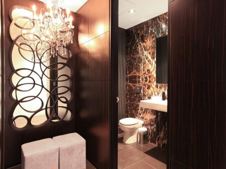 Bathroom Mirrors Queensland 150 best mirror mirror images on pinterest | home, mirror mirror