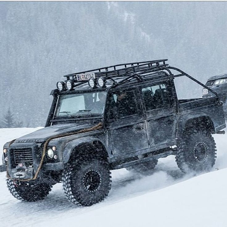 I know what I want on my 21st #landrover #defender #landroverdefender  #landroverbowler #bond #specter by sean________bmx I know what I want on my 21st #landrover #defender #landroverdefender  #landroverbowler #bond #specter