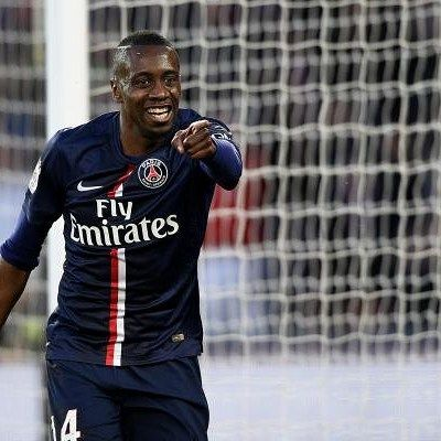 Blaise Matuidi is the ideal replacement for Paul Pogba. He's got energy and experience. He shouldn't have any problem adapting with the system. #forzajuve #juvelution