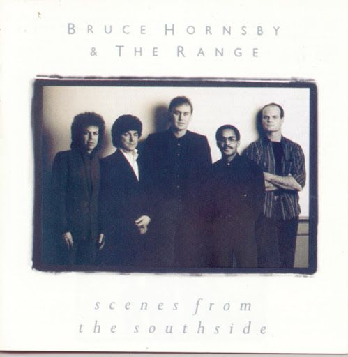Bruce Hornsby & the Range - The Valley Road - YouTube