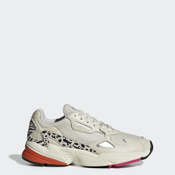 Falcon Shoes | Streetwear shoes, Shoes, Me too shoes