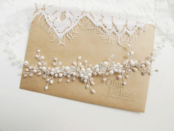 Фотографии OlgaDelice Свадебные украшения и аксессуары – 1 736 фотографий