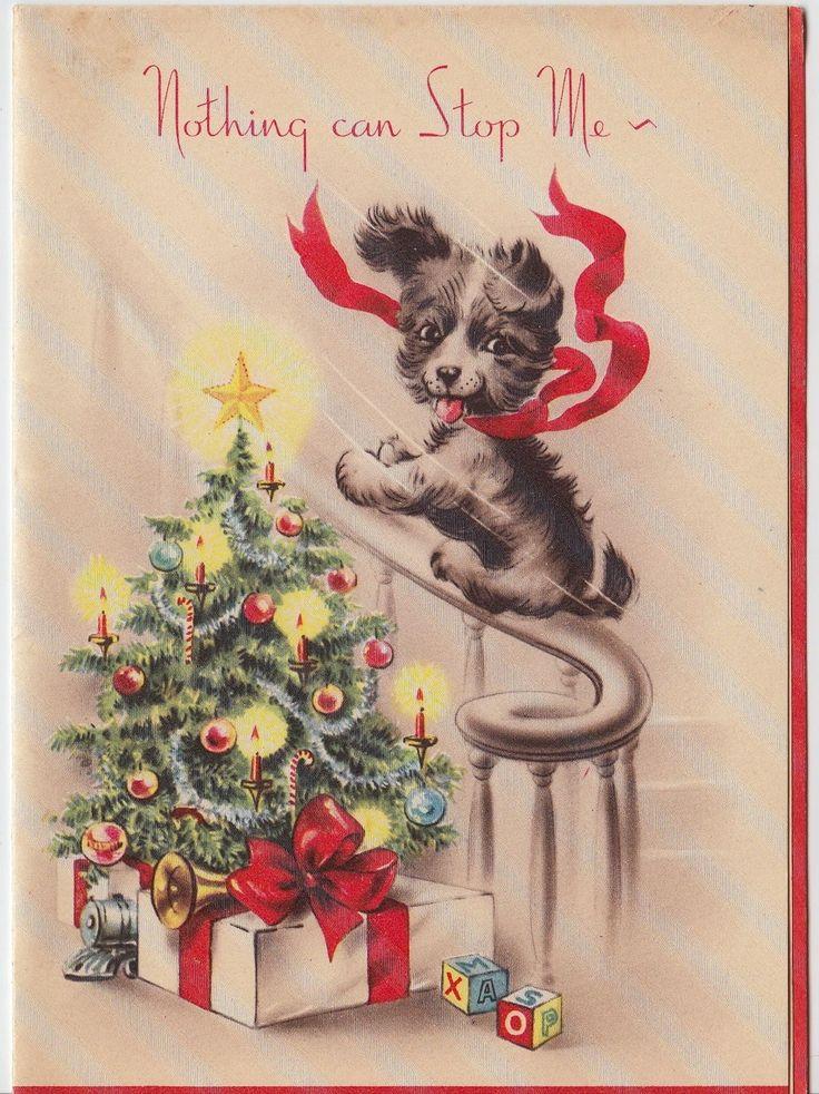 4b8f636c595d407af47456396400b18a--antique-christmas-vintage-christmas-cards.jpg