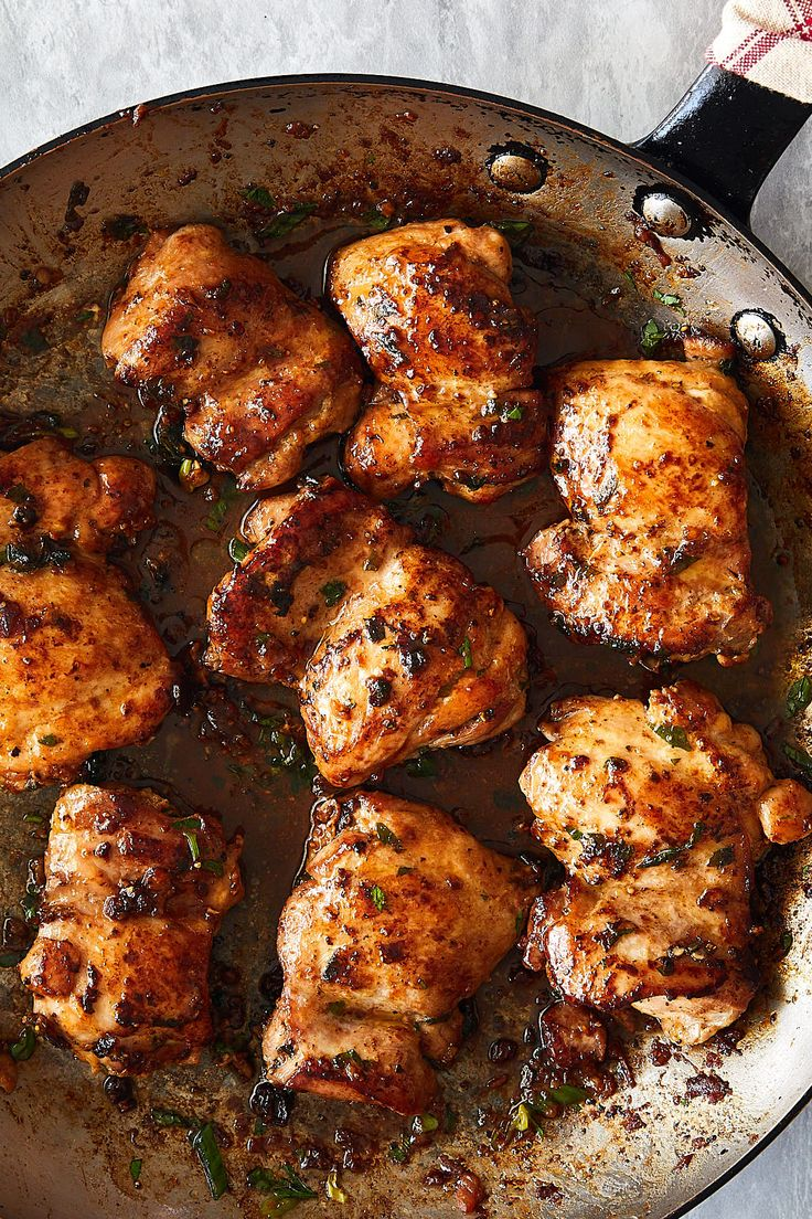 Succulent And Amazingly Flavorful 10 Minute Pan Fried Boneless Skinless Chicken Boneless