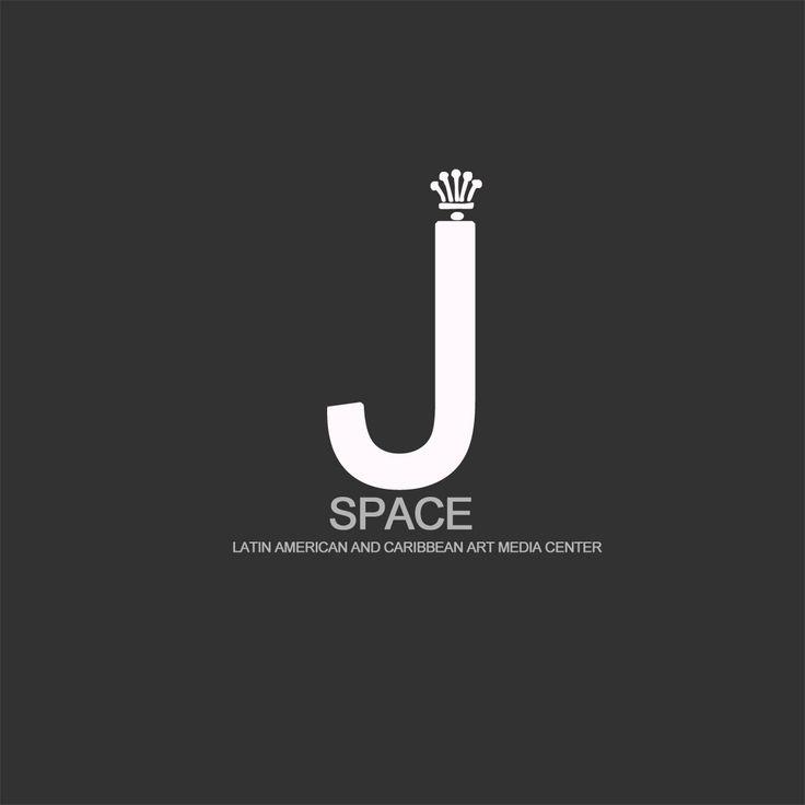 78+ Images About Logo J On Pinterest