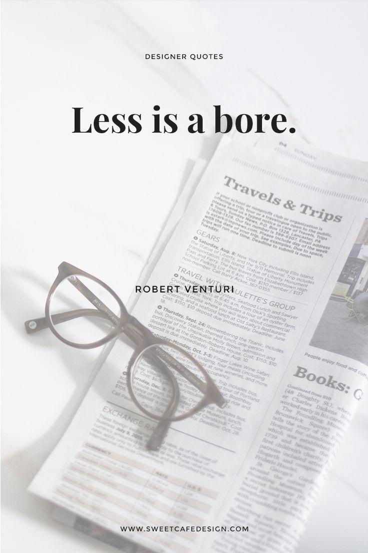 design quote venturi