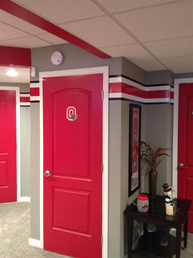1000 Ideas About Red Kids Rooms On Pinterest Ikea Kids