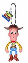 Toy Story Swinging Figures - Woody