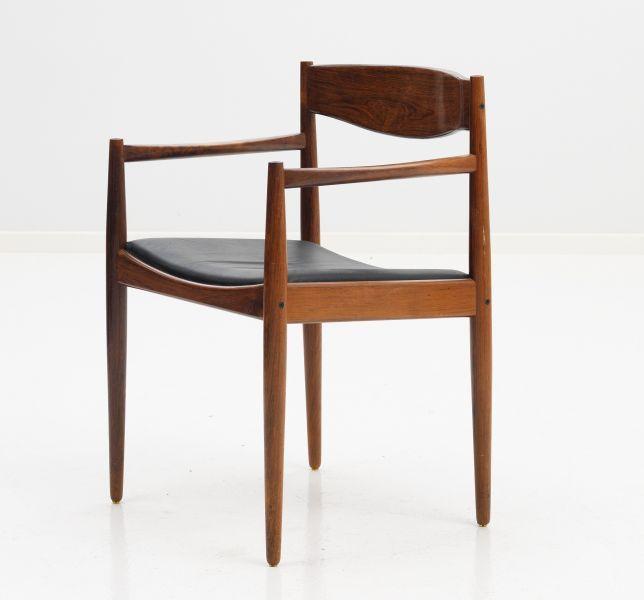 Käsinojatuoli 102895 - Tuolit - Design & vintage - Tuotteet - Fasetti.fi