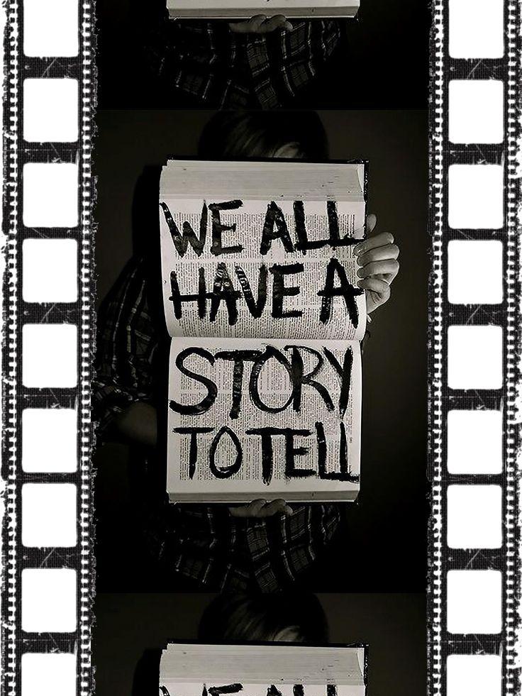 Blogspot short erotic stories-8674