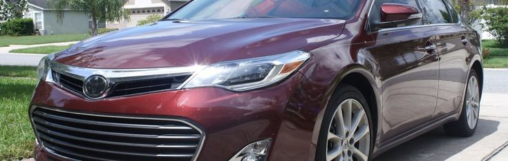 Howto: 4th gen Toyota Avalon Oil change (3.5L 2GR-FE V6) #Toyota #cars #RAV4 #car #Prius #Corolla
