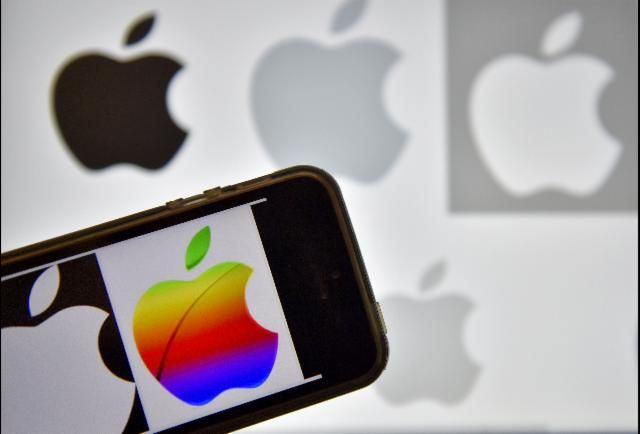 Christian Citta.  This article talks about how Apple is moving their manufacturing to India in an effort to reduce manufacturing overhead. It is interesting that a company as longstanding as Apple is still analyzing their manufacturing overhead to try and increase their profit margin further.