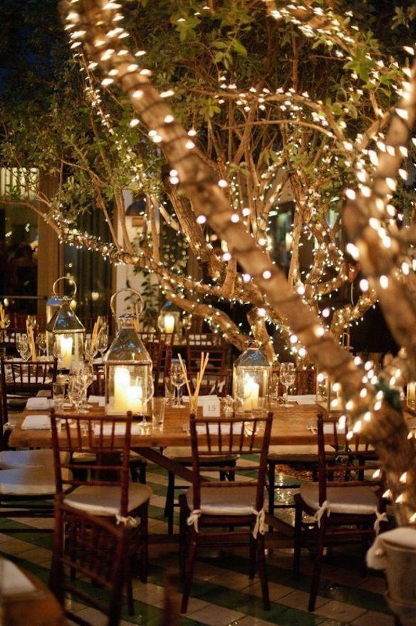 Rehearsal Dinner | Wedding Rehearsal Dinner Ideas | Team Wedding Blog #wedding #weddingplanning