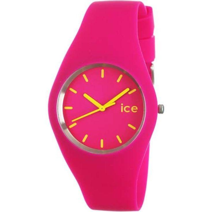 Reloj ice watch ice watch pack slim ice.ch.us12
