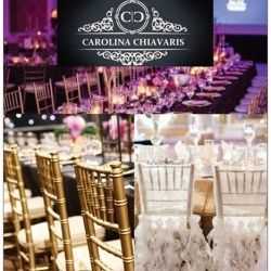 Carolina Wedding Belle is a #ChiavariChairs on rent, #Goldchiavarichair rental service provider of Indian style in north and south Carolina.  http://www.carolinaweddingbelle.com/index2.php?v=v1#!/Carolina_Chiavaris