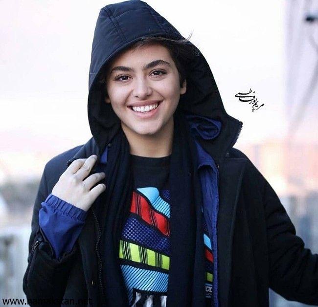 عکس های دیده نشده ریحانه پارسا Persian Girls Beauty Full Girl Beautiful Girl Face