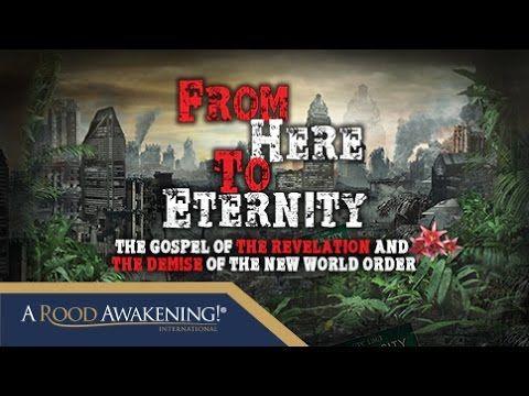 Rapture Ready – Shabbat Night Live – 4/28/2017 - YouTube